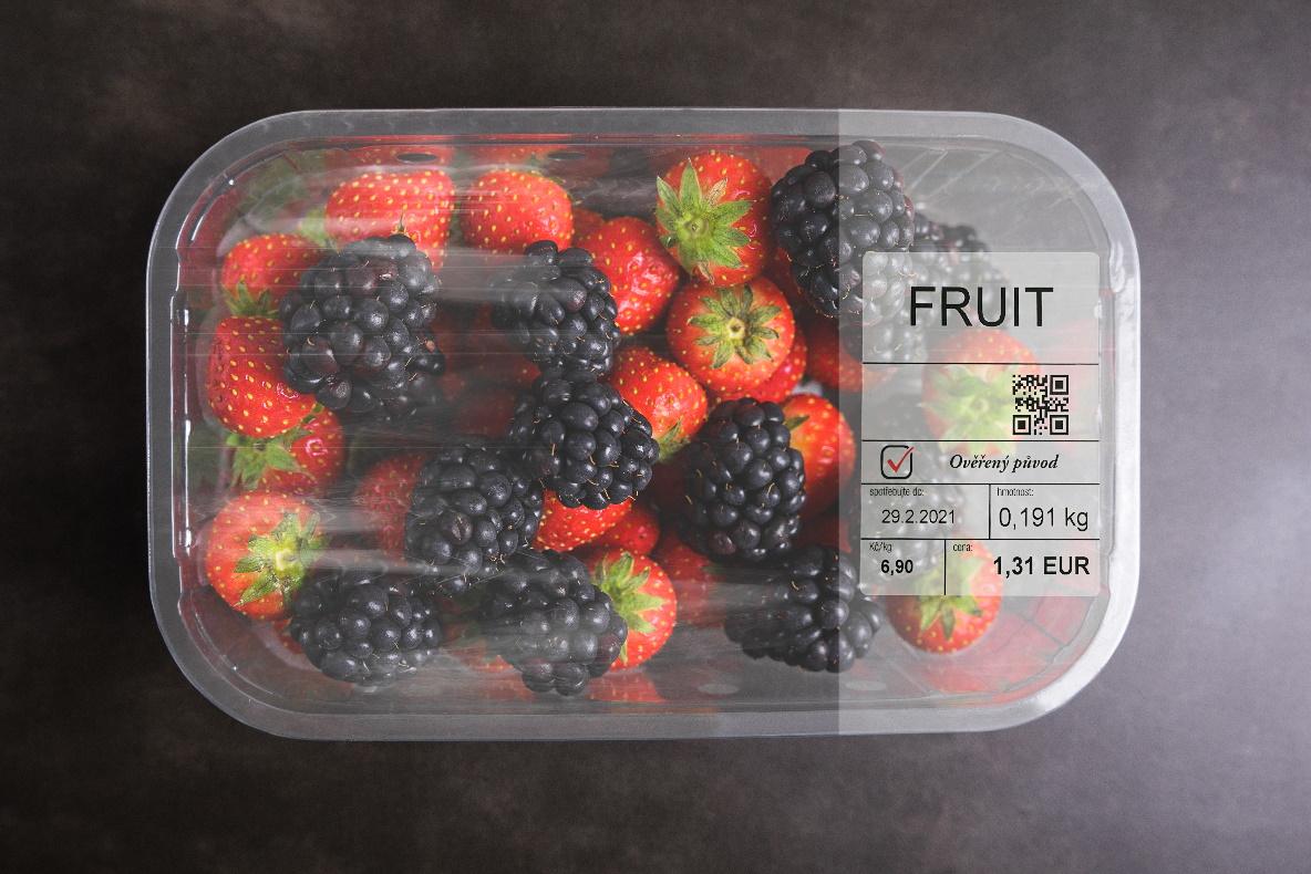 fruit zezhora_small