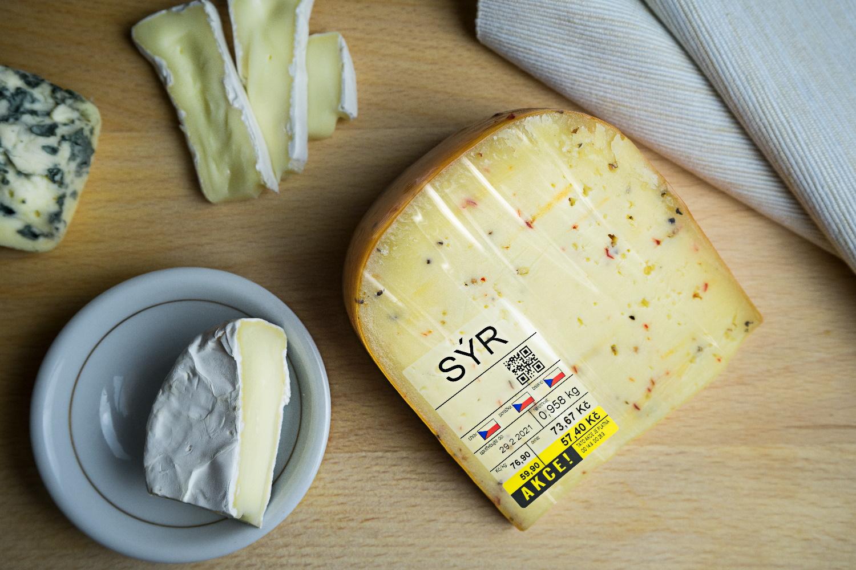 sýr verze 1 hires_small