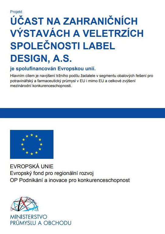 web LD pov.publicita veletrhy II.